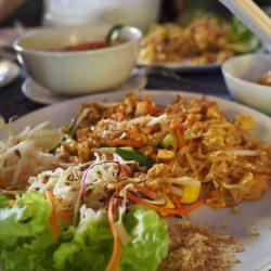 thai_food_image_21