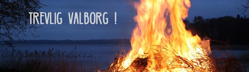 valborg-860-250-px