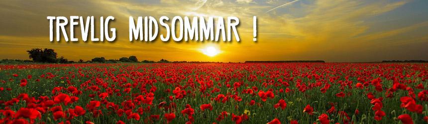 midsummer-860-250-px