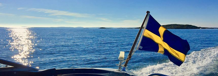 swedish-national-day